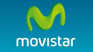 Unión de Consumidores rechaza la subida de 5 euros en las tarifas de Movistar