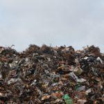 Unión de Consumidores rechaza que se controle la basura que genera cada ciudadano