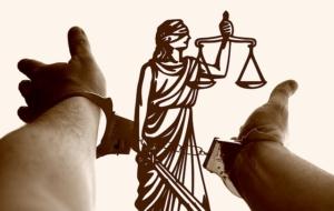 Todas las sentencias sobre cláusulas abusivas en Cantabria fueron favorables al cliente en 2017