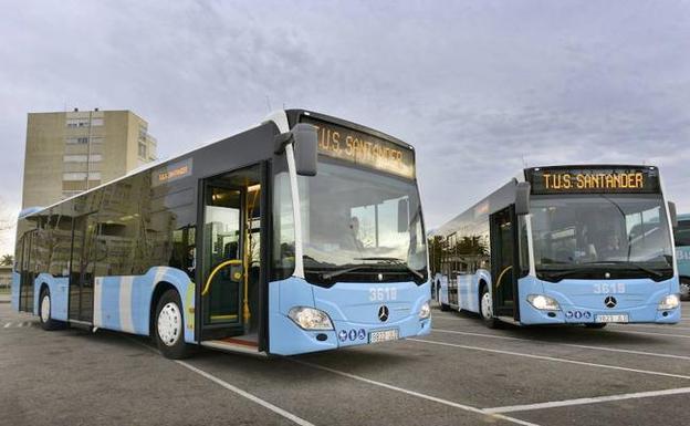 Unión de Consumidores lamenta que las multas sean lo que mejor funciona del MetroTUS