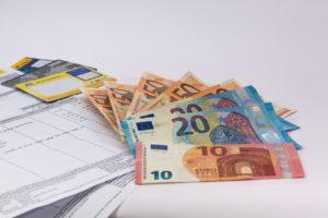 La Unión de Consumidores advierte que los depósitos de clientes del Banco Popular deben estar completamente garantizados