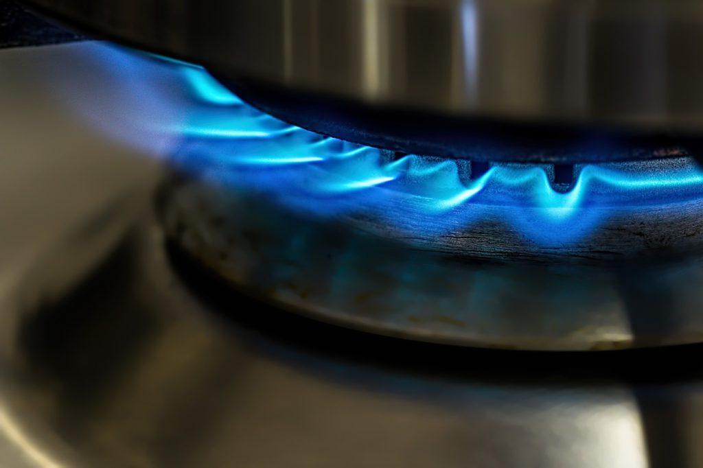 La luz y el gas han subido su precio un 67% en diez años