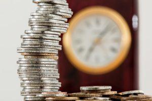 Unión de Consumidores advierte del riesgo de reclamar judicialmente los gastos de hipoteca