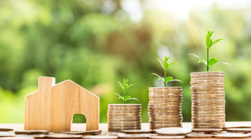 Unión de Consumidores confirma que se pueden seguir reclamando los gastos hipotecarios reconocidos